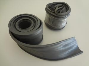 Garage Door Parts - Seal