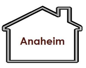 Garage Door Install - Anaheim