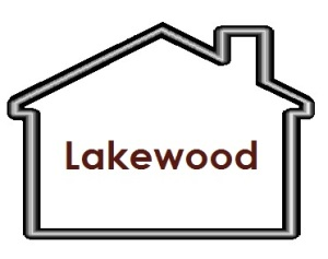 We Service Lakewood