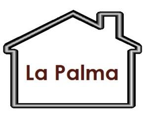 We service La Palma