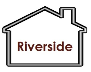 we service Riverside