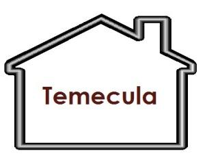We service Temecula