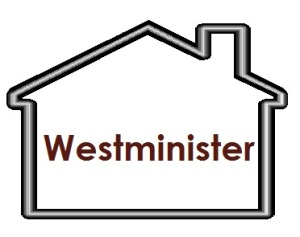 We Service Westminister
