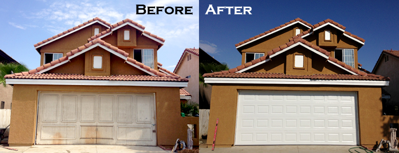 Brea Garage Door Installation Service | Absolute Garage Doors U2013 Brea, CA