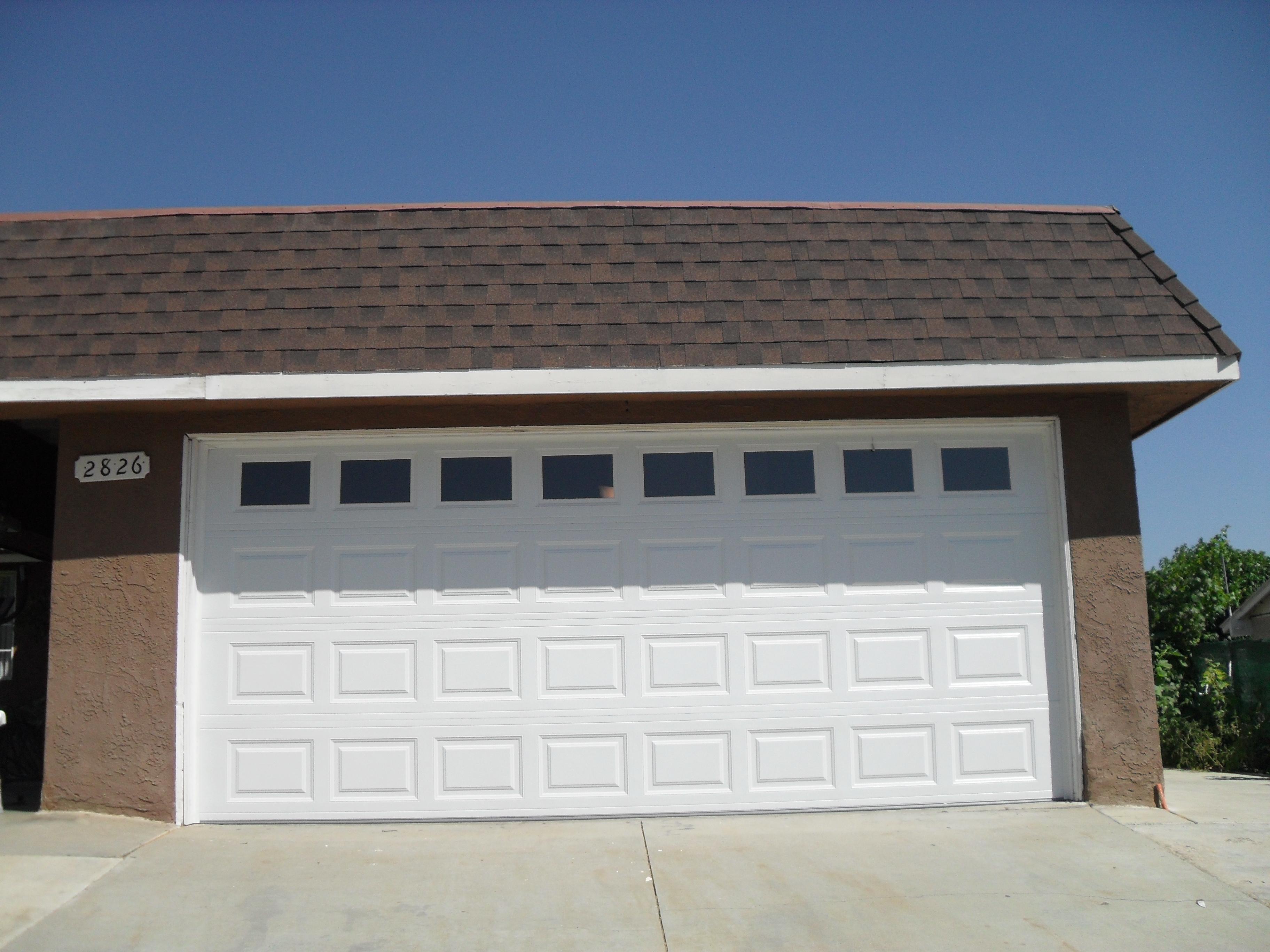 commercial p repair discount houston service the door doors replacement garage