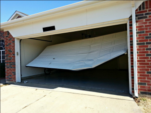 Riverside Garage Door Repair