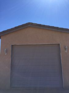Custom Garage Door Riverside