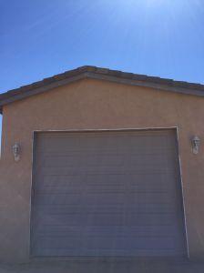 Custom Garage Door Riverside