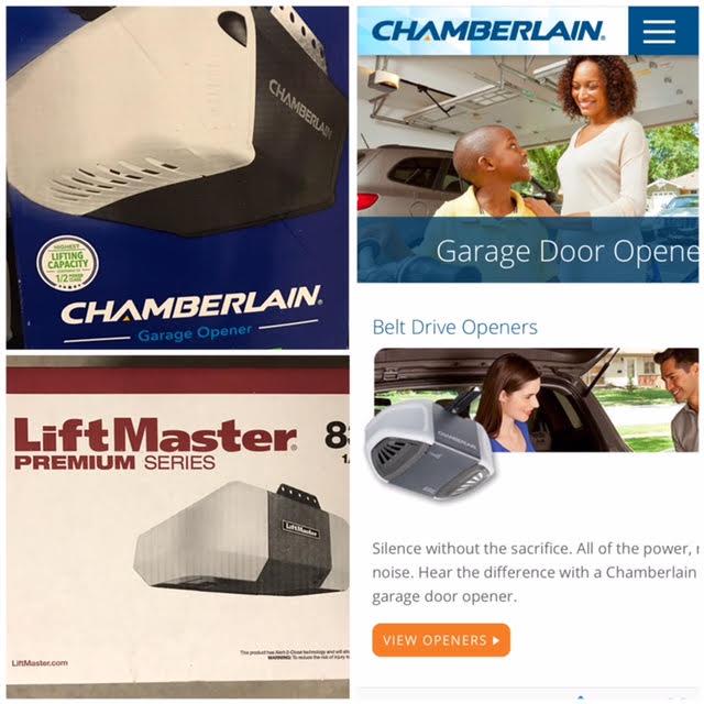 Which Garage Door Opener Should I Buy